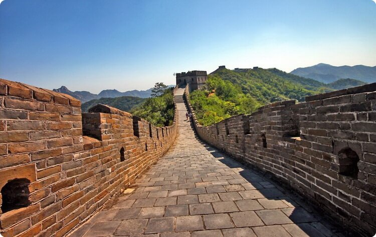 travel and great wall The great wall cultural exchange's primary goal is to promote international  collaboration, intercultural communication, language skills and cultural exchange .