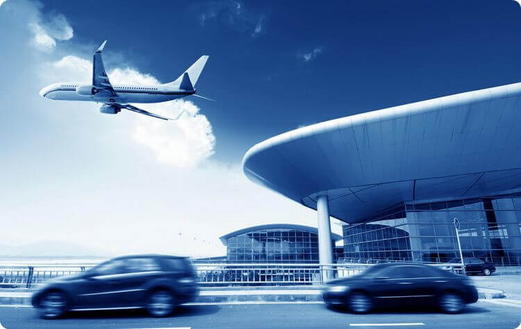 """Beijing Capital International Airport. Beijing Capital International Airport (BCIA), known as """"China Gateway"""", is the #1 international airport in China. It is China's largest and busiest international aviation hub, with the most advanced facilities in the world."""